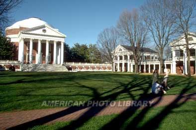 バージニア大学の画像 p1_13