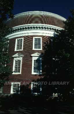 バージニア大学の画像 p1_20